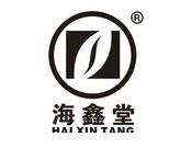 海鑫堂茶業