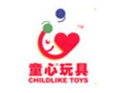 天邦童心玩具