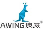 澳威menchuang