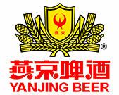 燕京啤jiu
