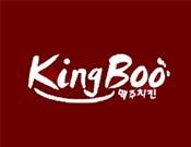 KingBoo炸雞