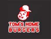 汤姆之家汉堡