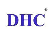 DHC化妝品