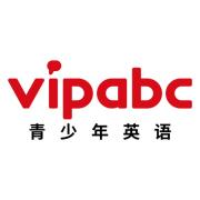 vipabc青少年英語