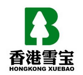 香港雪寶板材