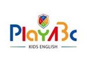 Play ABC少兒英語