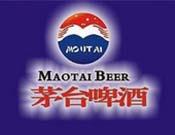 mao台啤酒