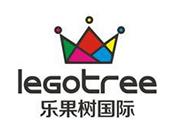 乐果树国际教育