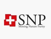 SNP面膜