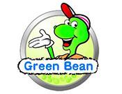 綠豆豆英語