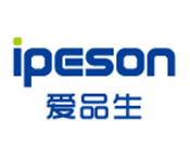 ipeson空氣凈化器