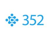 352空气净化器