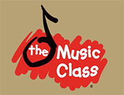 TMC美國親子音樂啟蒙