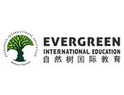 自然樹教育