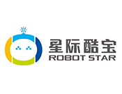 星際酷寶教育機器人
