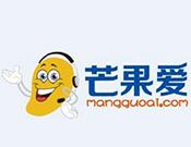 芒果愛英語