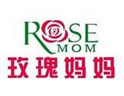 玫瑰妈妈产后恢复