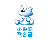 小白熊母嬰用品