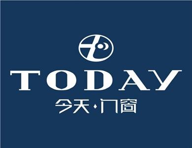 今天menchuang