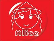 愛麗絲國際語言學校