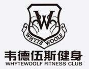 韦德伍斯健身