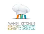 曼思欢乐厨房