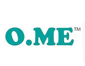 O.ME3D探夢館