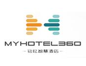 铭忆智慧酒店