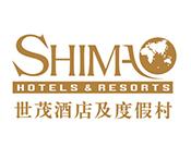 世茂酒店及度假村