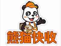 熊猫快shou
