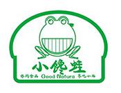 小馋蛙休闲食品