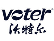 沃特尔净水器