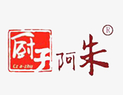 厨子阿朱金锅胡辣汤