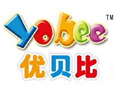 you贝比
