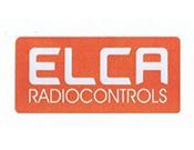 艾科ELCA