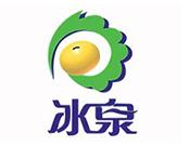 冰泉豆jiang