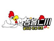 吉客仁川韩国炸鸡