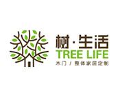 树生活木业