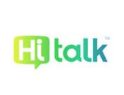 Hitalk在线英语