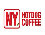 纽约热狗咖啡