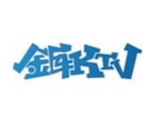 金库KTV