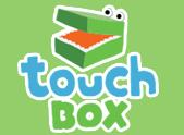 touchBOX小創客