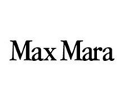 MaxMara女裝