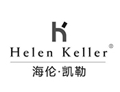 海伦凯勒眼镜