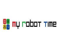 韓端機器人教育