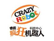 睿趣瘋狂機器人