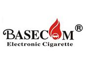 贝斯康电子烟