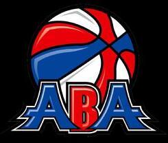 ABA籃球訓練營