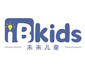 IBkids未来儿童