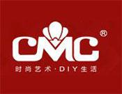 CMC十字绣